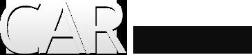 FoliCar Design – Beschriftungen aller Art